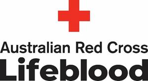 Australian Red Cross Lifeblood