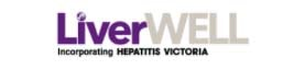 LiverWELL incorporating Hepatitis Victoria