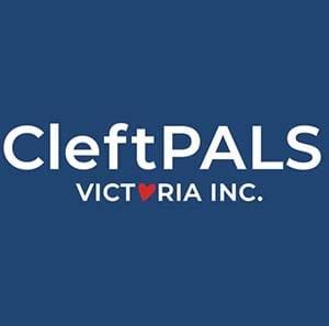 CleftPALS Victoria Inc.