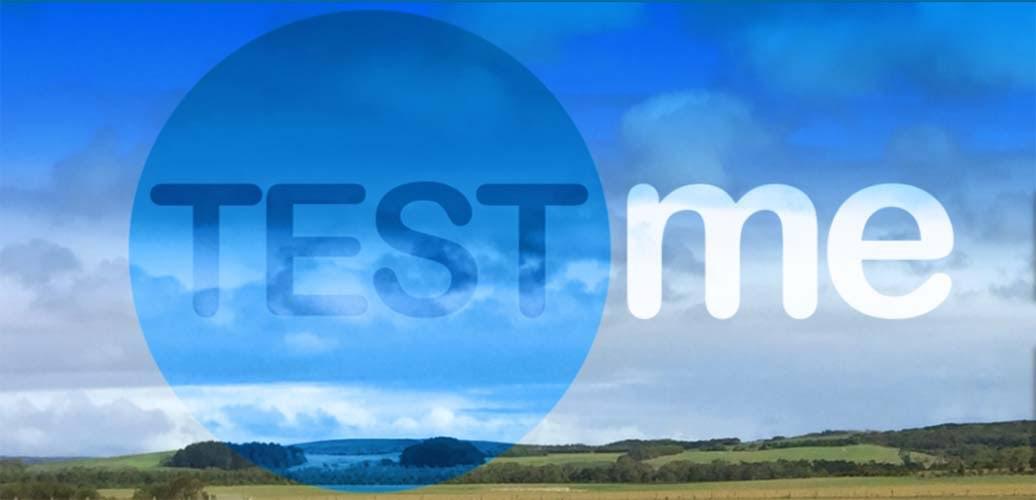 TESTme service for rural Victorians under 25