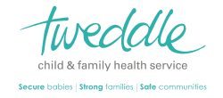 Tweddle Child and Family Health Services
