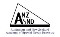 ANZASND-logo