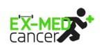 EX-MED Cancer