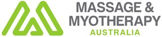 Massage & Myotherapy Australia