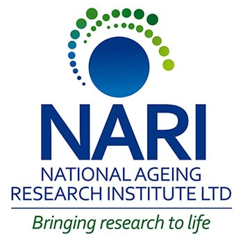 National Ageing Research Institute (NARI)