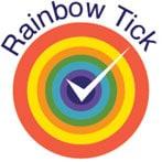 Palliative care for the LGBTI community