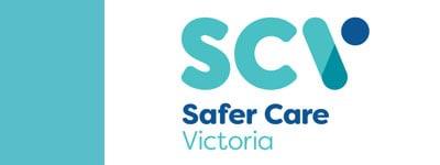 Safer Care Victoria