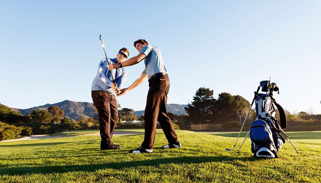golf_47137576_1050x600