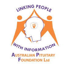 Australian Pituitary Foundation and St Vincent's Hospital