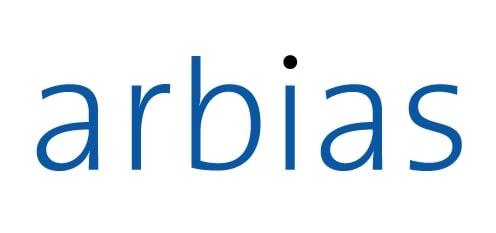 ARBIAS