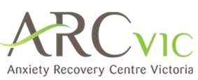 Anxiety Recovery Centre Victoria