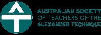 AUSTAT - Australian Society of Teachers of the Alexander Technique