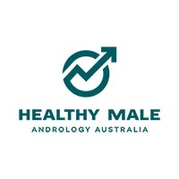Healthymale (Andrology Australia)