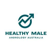 Healthymale (Andrology Australia)