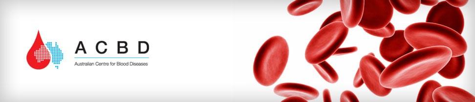 Australian Centre for Blood Diseases