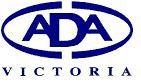 Australian Dental Association Victorian Branch