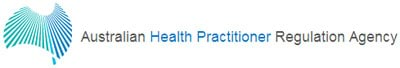 Australian Health Practitioner Regulation Agency (AHPRA)