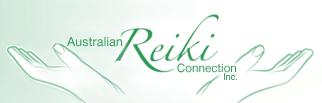 Australian Reiki Connection Inc.