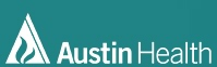 Austin Health - Pain Management Service