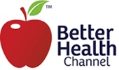 Better Health Channel - (need new cp)