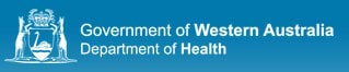 Child Development Service of Child and Adolescent Community Health Service, of Child and Adolescent Health Service.
