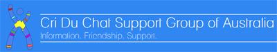 Cri du Chat Support Group of Australia