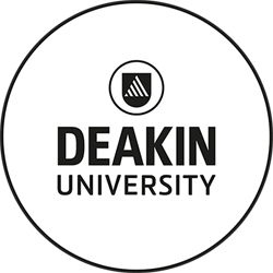 Deakin University - School of Exercise and Nutrition Sciences