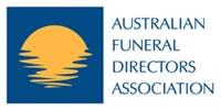 Australian Funeral Directors Association (AFDA)