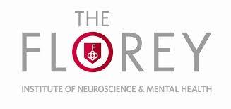 Florey Neuroscience Institutes