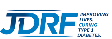 Juvenile Diabetes Research Foundation (JDRF)