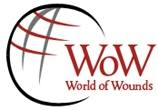 La Trobe University - World of Wounds