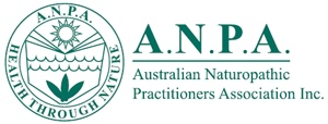 Australian Naturopathic Practitioners Association