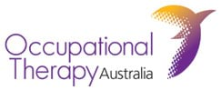 Australian Association of Occupational Therapists