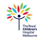 Royal Children's Hospital - Nutrition Department