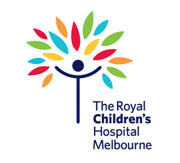 Royal Children's Hospital - Centre for Community Child Health