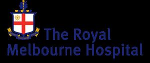 Royal Melbourne Hospital - Neurology Department