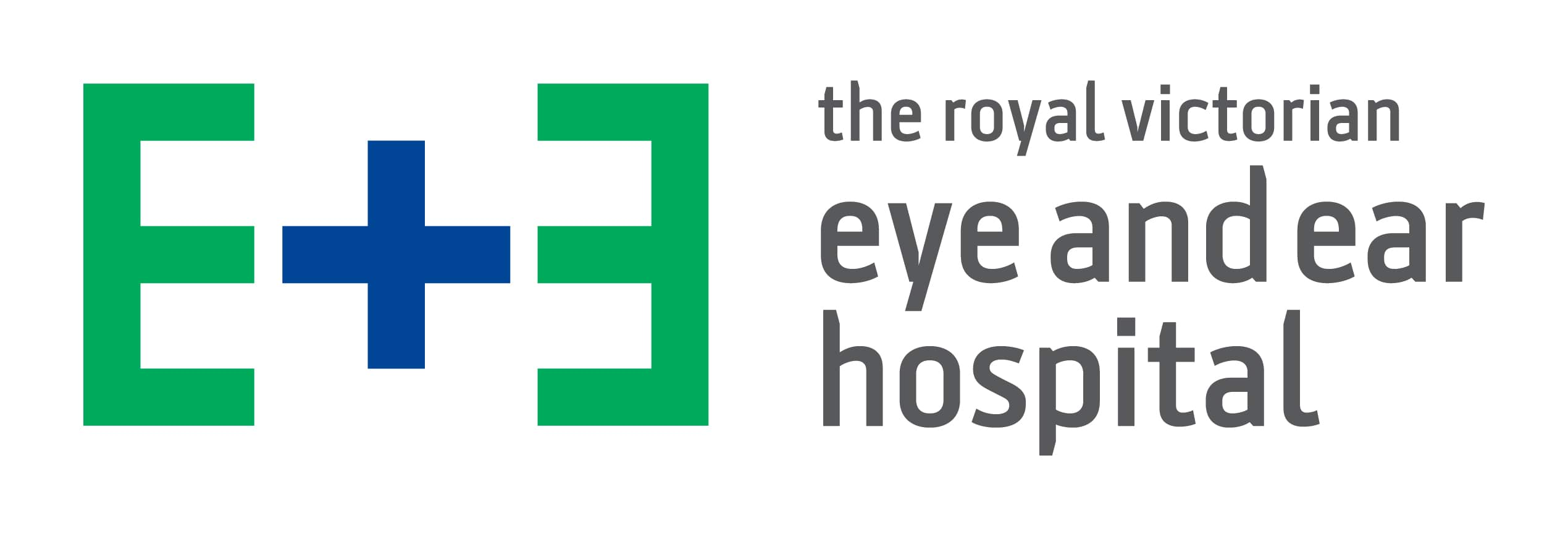 Royal Victorian Eye and Ear Hospital (RVEEH)