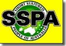 Short Statured People of Australia