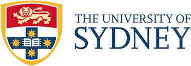 Australian Stuttering Research Centre