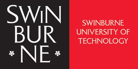Swinburne - Brain Sciences Institute