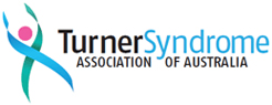 Victorian Turner's Syndrome Association