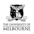 University of Melbourne - Centre for Health, Exercise and Sports Medicine