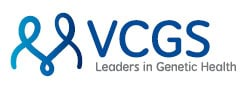 Victorian Clinical Genetics Services (VCGS)