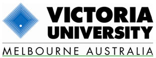 Victoria University - Counselling Services
