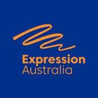 Expression Australia formally Victorian Deaf Society