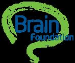 Brain Foundation Victoria