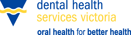 Dental Health Services Victoria