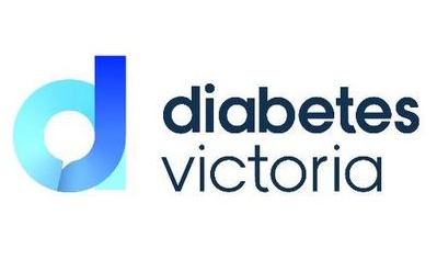 Diabetes Australia Victoria