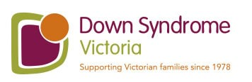 Down Syndrome Association of Victoria