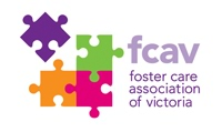 Foster Care Association of Victoria